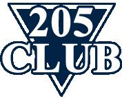 205 Club