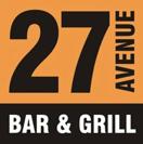 27th Ave Bar n Grill