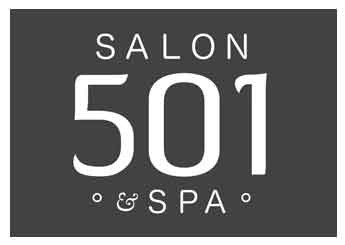501 Salon & Spa