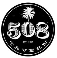 508 Tavern