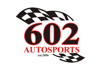 602 Autosports