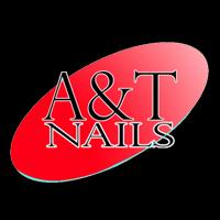 A & T Nails