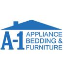 A-1 Appliance & Electronics