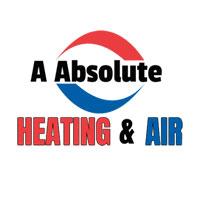 A Absolute Heating & Ai
