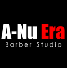 A-Nu Era Barber Studio
