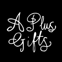 A Plus Gifts