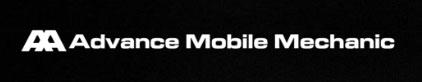 AA Advance Mobile Mechanic