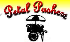 AAA Petal Pushers