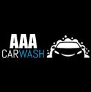 AAA Carwash