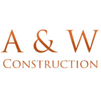 A&W Roofing And Construction