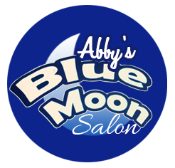Abby's Blue Moon Salon