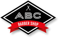 ABC Barber Shop