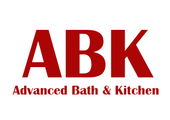 Advanced Bath & Kitchen