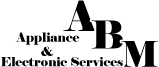 ABM Appliance & Electronic Services