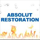 Absolut Restoration