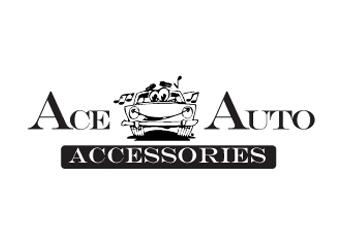 Ace Auto Accessories