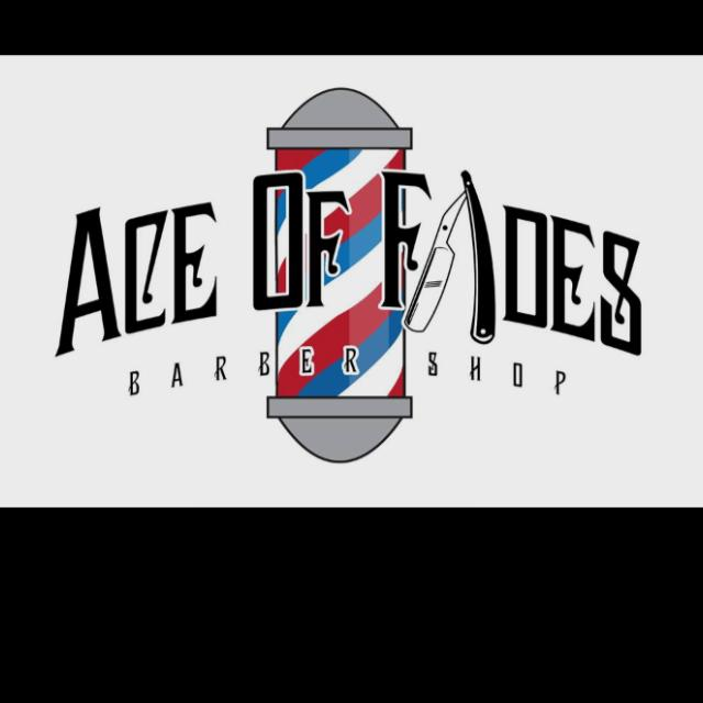 Ace Of Fades Barbershop