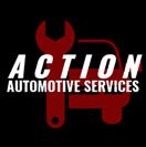 Action Automotive Services