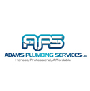 Adams Plumbing Svc