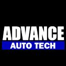 Advance Auto Tech