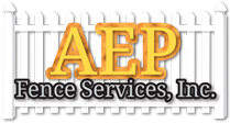 AEP Services Inc.
