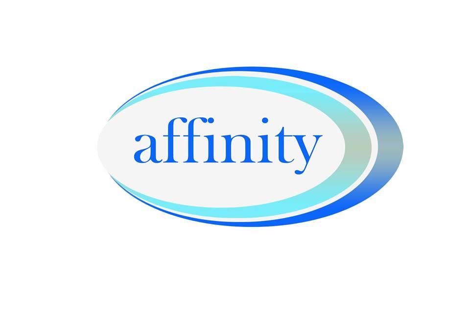 Affinity Alarm