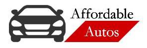 Affordable Autos