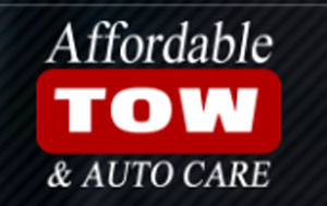 Affordable Tow & Auto Care