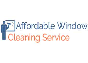 Affordable Window Cleaning Service