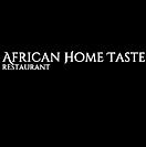 African Home Taste Restaurant
