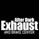 After Dark Exhaust and Brake Center