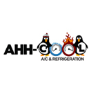 Ahh-Cool A/C & Refrigeration
