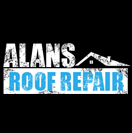 Alans Roof Repair