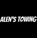 Alen's Towing