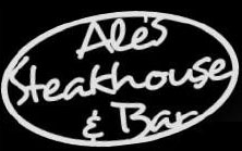 Ale's Steakhouse & Bar