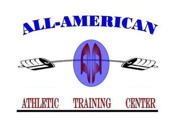 All-American Atheletic Training Center