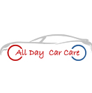 All Day Car Care