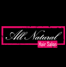 All Natural Hair Salon