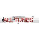 All Tunes