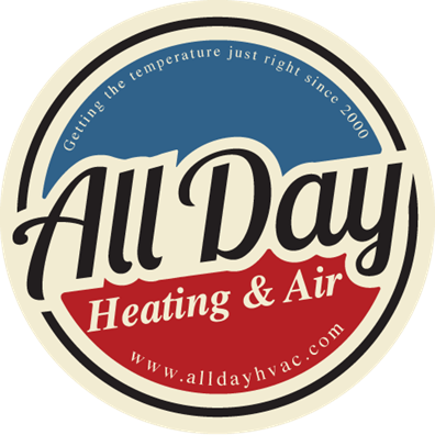 All Day Heating & Air Conditioning