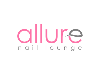 Allure Nail Lounge
