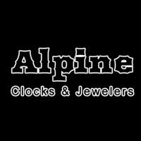 Alpine Clocks & Jewelers