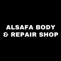 Alsafa Body & Repair Shop