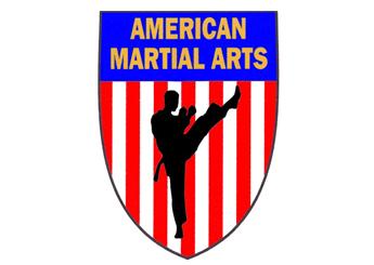 American Martial Arts