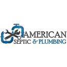 American Septic & Plumbing