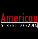 American Street Dreams