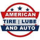 American Tire Lube & Automotive