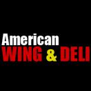 American Wing & Deli