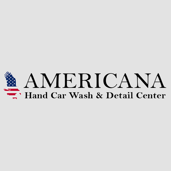 Americana Car Wash & Detail Center