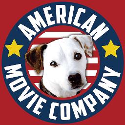 American Movie Company